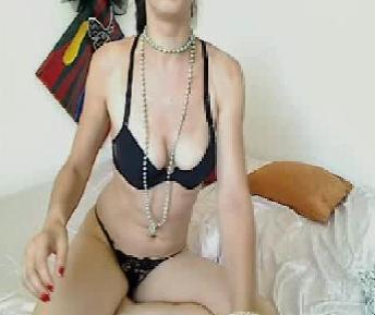 escorts in trondheim latina milf